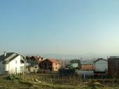 Oslobođeni napadači na policijski punkt u Dobrosinu