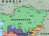 Vranjanac u Kazahstanu u KOMI nakon saobraćajke