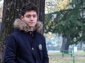 Čvorović nastupa sa KERBEROM