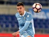 Murinjo spremio neverovatnih 109 miliona za Milinković-Savića!