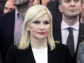 Mihajlović: Dva miliona kvadrata za stanovanje pripadnika snaga bezbednosti