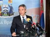 Milenković: Napredak i u 2018. godini