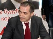 Bulatović: Držimo se zajedno