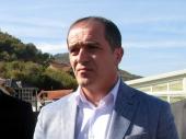 Bulatović: Najteži period je ZA NAMA
