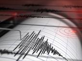 Zemljotres u Vranju