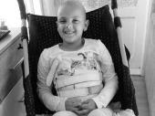 Lena izgubila bitku sa karcinomom