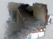 Vranje: Ozakonjeno više od 1.000 objekata