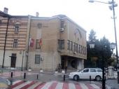 Obezbeđenje Gradske uprave povereno Beograđanima