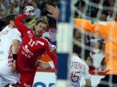 Hrvatska u dramatičnoj završnici do pobede protiv Belorusije