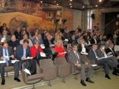 Skupština o priznanjima za DAN GRADA