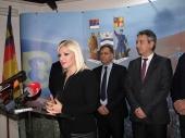Do leta GOTOVE  DEONICE  Srpska kuća - Levosoje i Grdelička klisura