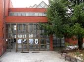 Ekonomskoj školi SVETOSAVSKA NAGRADA