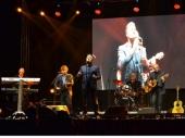 LEGENDE: Zna Vranje šta je pesma (FOTO)