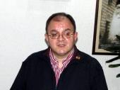 Zoran Antić povređen u UDESU