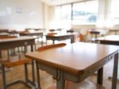Upisna politika dualnog obrazovanja