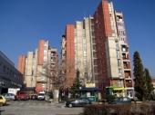Vranje: Polovini zgrada preti PRINUDNA UPRAVA