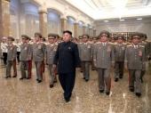 S. Koreja traži pravni forum za razjašnjenje sankcija