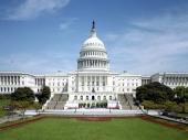 Obaveštajne agencije: Rusija će se mešati u kongresne izbore