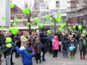 Svetski dan dece obolele od raka: Tamo gde je LJUBAV, počinje ŽIVOT