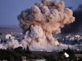 Sirija: U toku je rat svih protiv svih