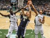 Jokić ostvario najbrži tripl-dabl u NBA istoriji! (VIDEO)