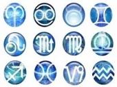 Horoskop za 18. februar