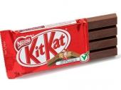 Proglašena najbolja čokoladica na svetu