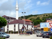 Preševo: Arifi predsednik opštine, Srbi u vlasti