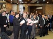 Skupština grada: Andonov i još tri nova odbornika