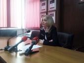 Prošli izveštaji o radu javnih preduzeća u Vranju