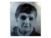 Utvrđen identitet leša pronađenog kod Vranja