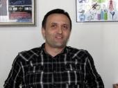 Đorđević o protestu Dinama: ZAKON a ne ULICA